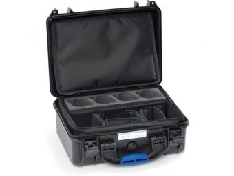 Zeiss Loxia - transportný kufrík/brašňa