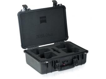 Zeiss Otus - transportný kufrík