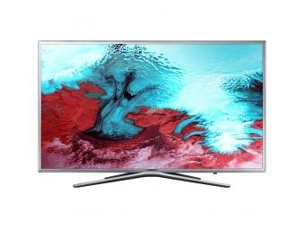 Samsung UE49K5672 LED FULL HD LCD TV