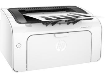 HP LaserJet Pro M12a (T0L45A) Laserová tlačiareň