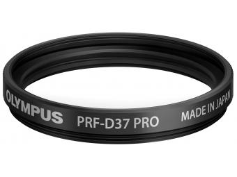 Olympus ochranný filter PRF-D37 PRO