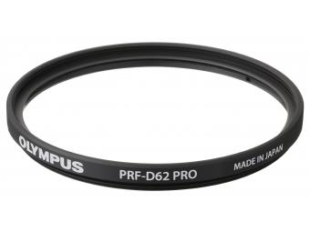 Olympus ochranný filter PRF-ZD62 PRO