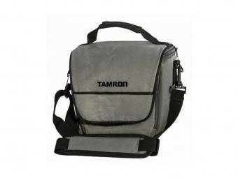 Tamron brašňa pre zrkadlovku