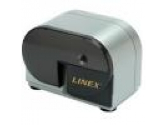 LINEX EPS 1000 Strúhadlo elektrické