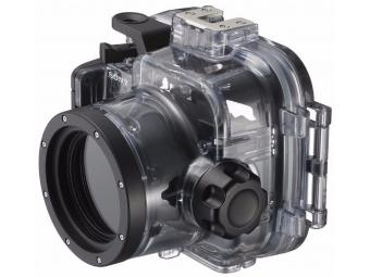 SONY MPK-URX100A Vodotesné púzdro pre fotoaparáty rady RX100