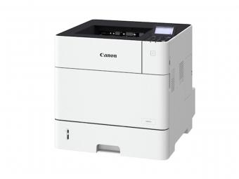 Canon i-SENSYS LBP 312x Laserová čiernobiela tlačiareň