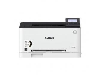 Canon i-SENSYS LBP 611Cn Laserová farebná tlačiareň