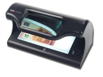 Cash Tester UV lampa CT 586 na overovanie bankoviek