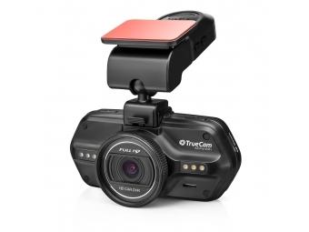 TrueCam A5 Pro WiFi autokamera