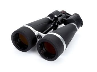 Celestron SKYMASTER PRO 20x80, binokulárny dalekohľad (72031)