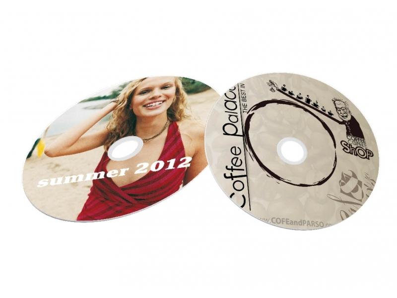 e5ed239a1d86 Potlač CD   DVD