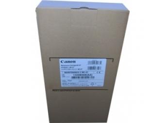 Canon MC07 Údržbová cartridge