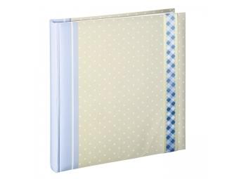 Hama 2231 Album klasický Seppi 29x32 cm, 50 strán