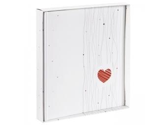 Hama 2366 Album klasický Lagos 29x32 cm, 50 strán