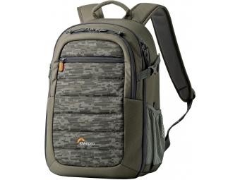 Lowepro ruksak Tahoe 150 Pixel Camo
