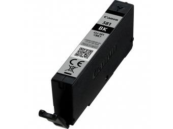 Canon CLI-581 Atramentová náplň Black