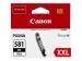 Canon CLI-581 Atramentová náplň Black XXL