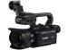 Canon XA15 FullHD kompaktná profi kamera