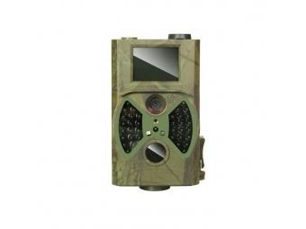 EVOLVEO StrongVision R1, outdorová kamera/fotopasca/časosber, FHD, 2