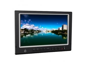Lilliput 664/O/P externý monitor