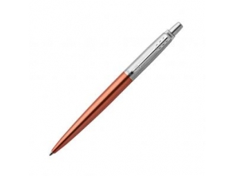 Parker JOTTER Chelsea Orange guličkové pero