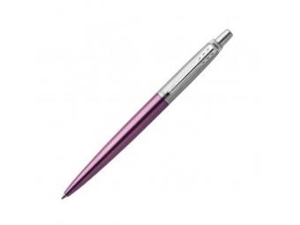 Parker JOTTER Victoria Violet guličkové pero