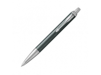 Parker IM Premium Pale Green guličkové pero