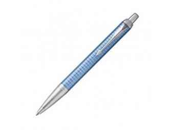 Parker IM Premium Blue guličkové pero