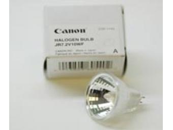 Canon VL-10L halogénová žiarovka