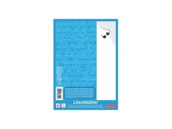 Papier savý (pijak) A5 80g (bal=10ks)