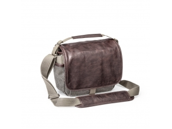 ThinkTANK Retrospective Leather 5 - Pinestone