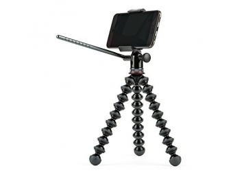 Joby GripTight PRO Video + GP Stand