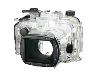 Canon Vodotesné púzdro WP-DC56 (PS G1XIII)