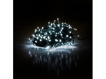 Retlux RXL 261 8fc 100L 10+5M CW TM Vianočné osvetlenie