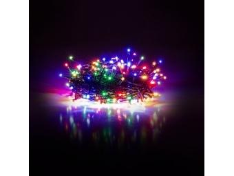 Retlux RXL 263 8fc 100L 10+5M MC TM Vianočné osvetlenie