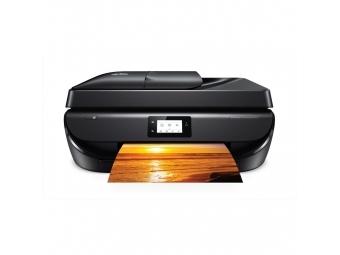 HP Deskjet Ink Advantage 5275 (M2U76C#A82) All-in-One Atramentová tlačiareň