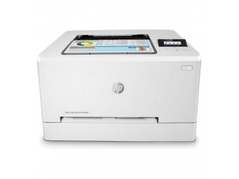 HP Color LaserJet Pro M254nw (T6B59A) Laserová farebná tlačiareň