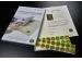 Hahnemühle A4/25 certifikáty pravosti