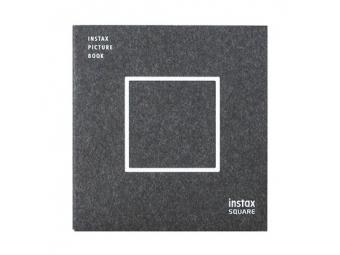 Fujifilm Instax Square foto kniha