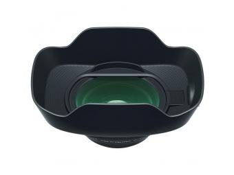 Canon Širokouhlý konvertor WA-U58 0.8x (pre GX10/XF400/XF405))