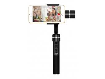 Feiyu Tech FY-SPG 3 osový, gimbal pre smartfony a športové kamery