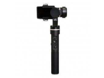 Feiyu Tech FY-G5 3 osový, gimbal pre športové kamery