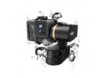 Feiyu Tech FY-WG2 3 osový, vodeodolný gimbal pre športové kamery