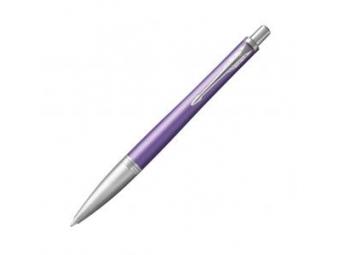 Parker Urban Premium Violet guličkové pero