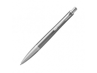 Parker Urban Premium Silver Powder guličkové pero