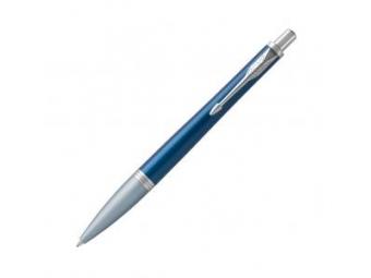 Parker Urban Premium Dark Blue guličkové pero