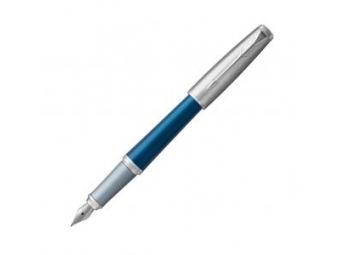 Parker Urban Premium Dark Blue plniace pero