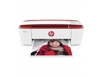 HP Deskjet Ink Advantage 3788 (T8W49C) Atramentové multifunkčné zariadenie