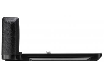 Fujifilm MHG-XE3 kovový grip pre X-E3