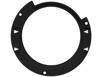 Sigma FHR-11, držiak filtrov pre 14/1.8 ART a 14-24/2.8 ART